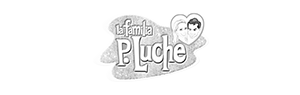 La Familia Peluche Programas Las Estrellas Tv