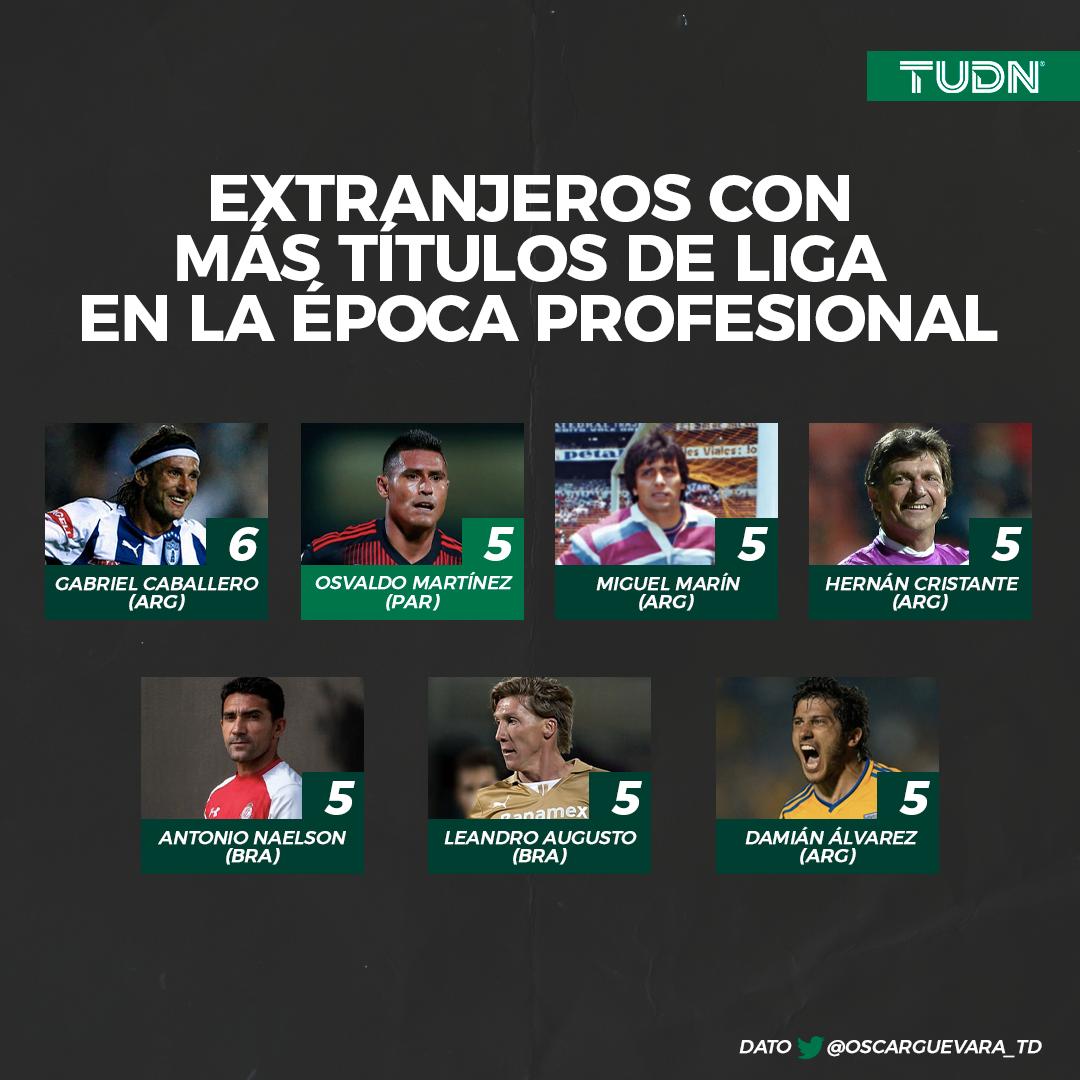extranjeros-mas-titulos-de-liga.png