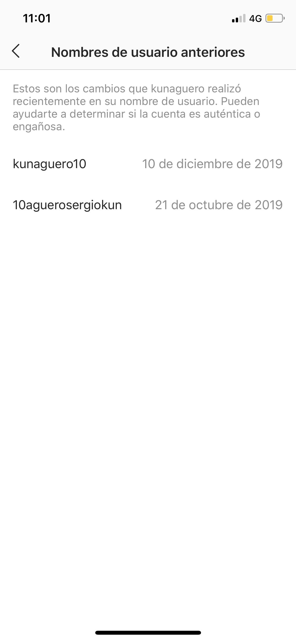 kun-aguero-cambia-su-nombre-en-instagram-1.png