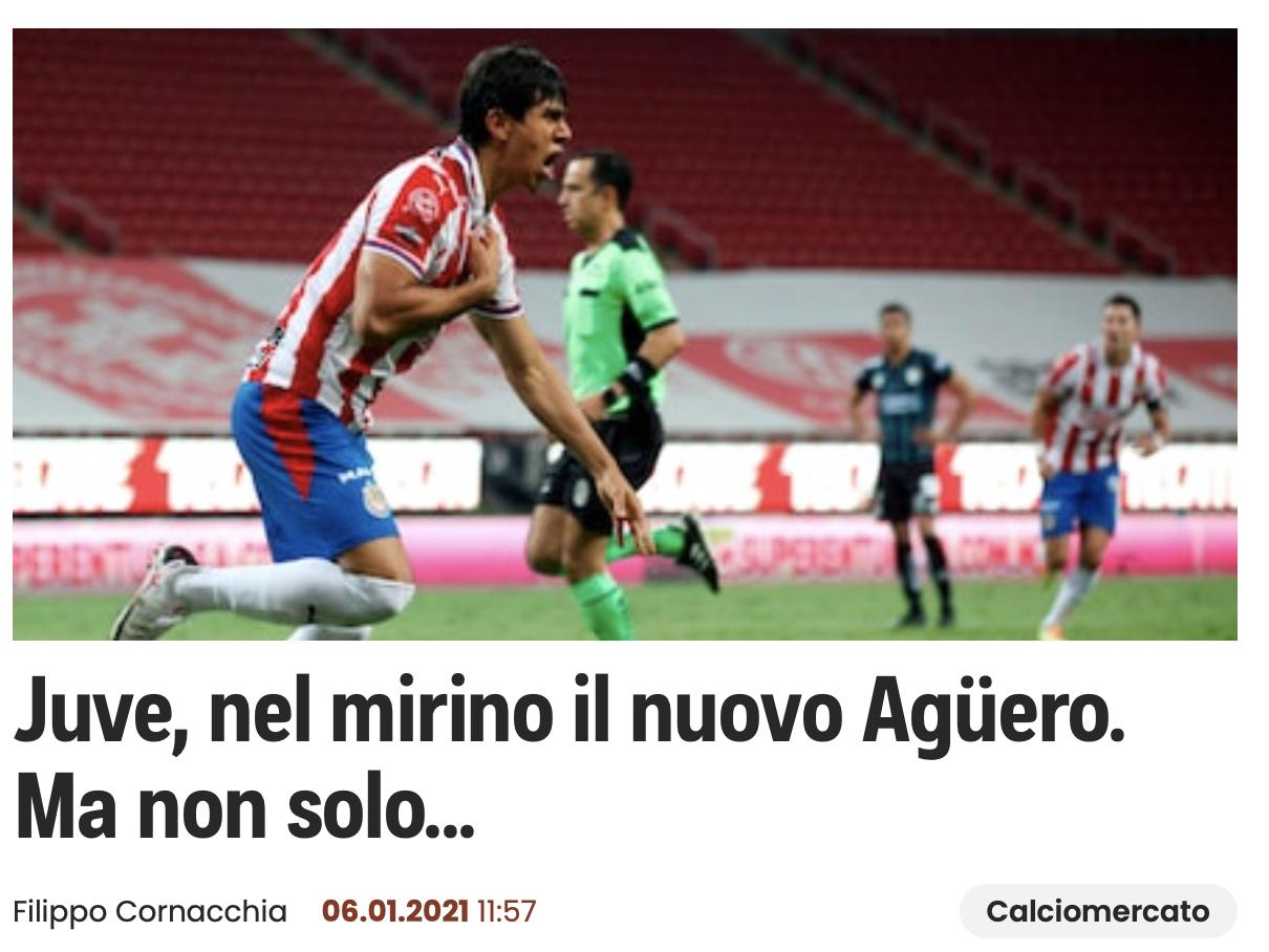 jj-macias-tuttosport.png