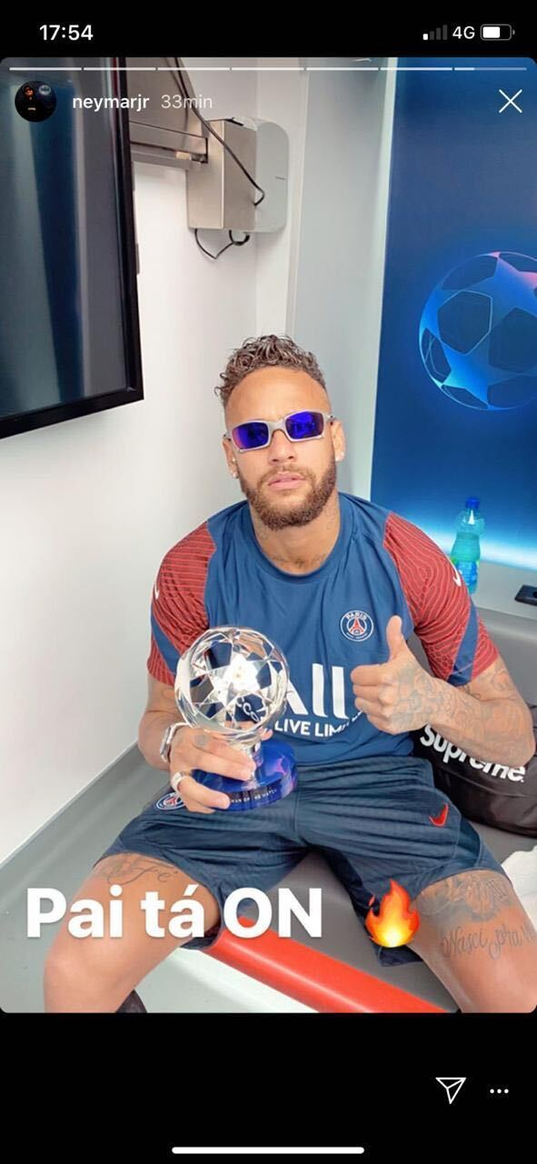 neymar-insta.jpg