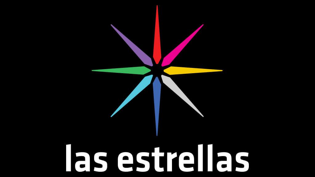 Sitio Oficial Las Estrellas Tv