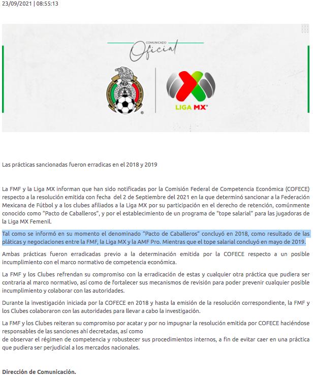 comunicado-fmf-liga-mx.png