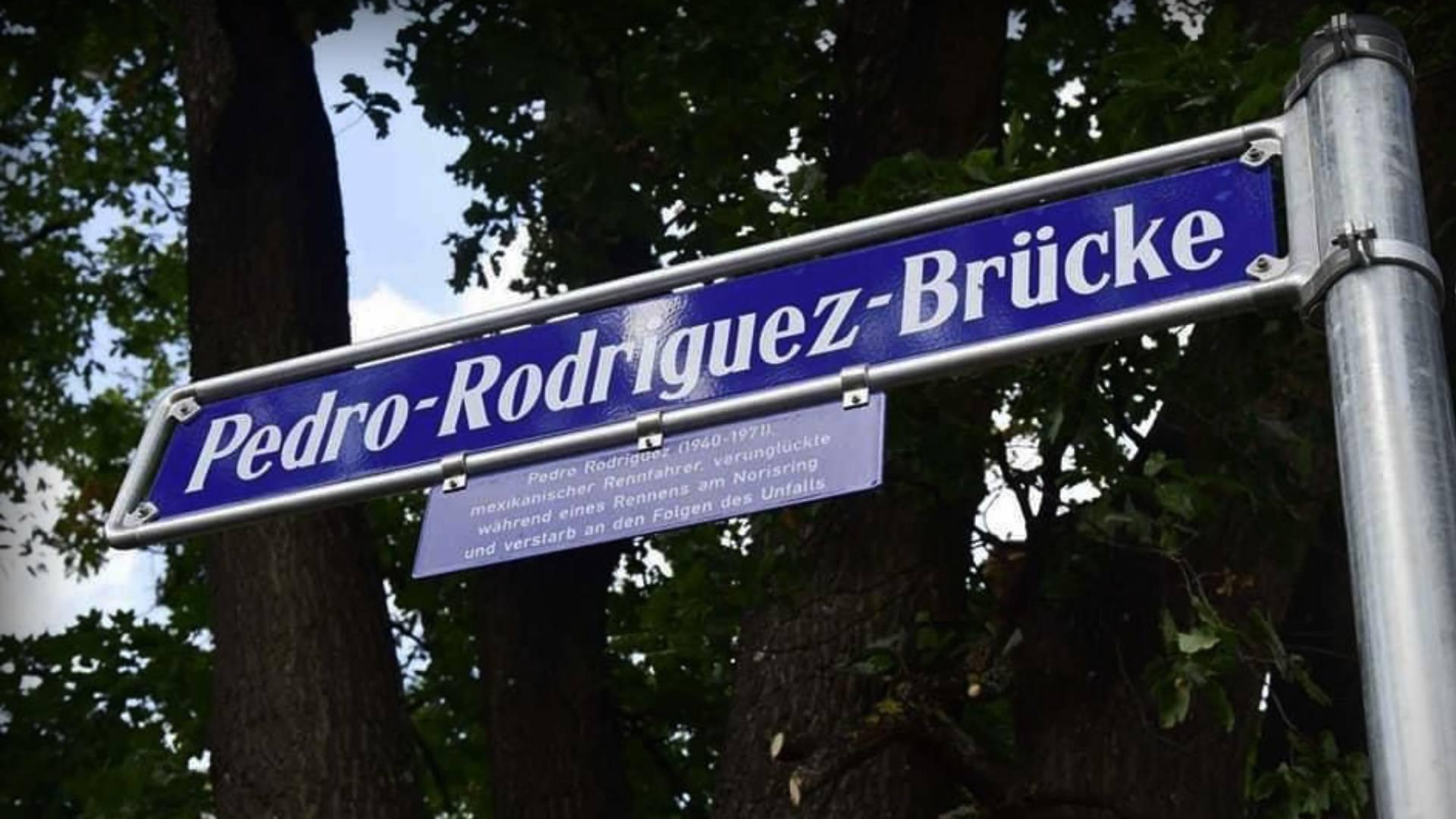 calle-pedro-rodriguez-en-nuremberg-alemania.jpg
