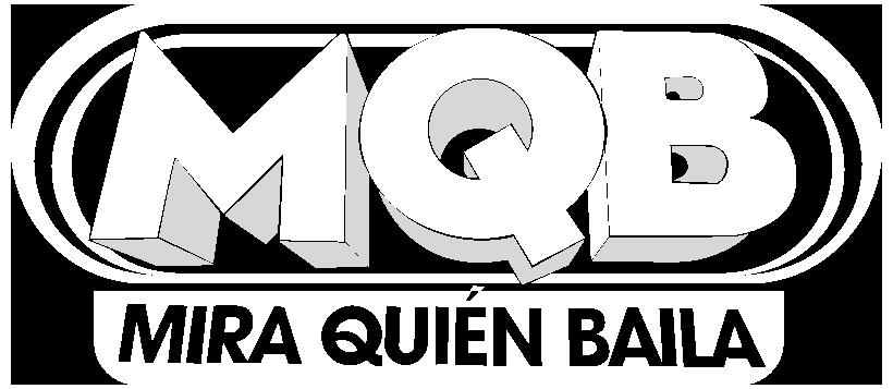 Backstage: ¡Así se vivió la gala especial Mira Quién Baila por el Teletón 2018!