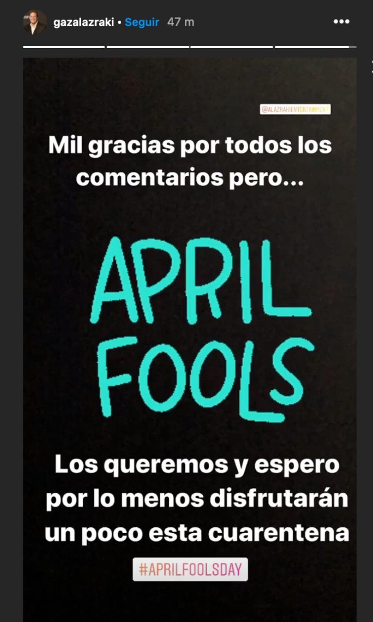 cuervos-april-fools