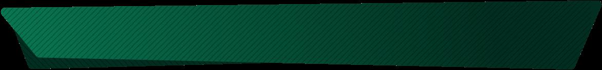 Tilte