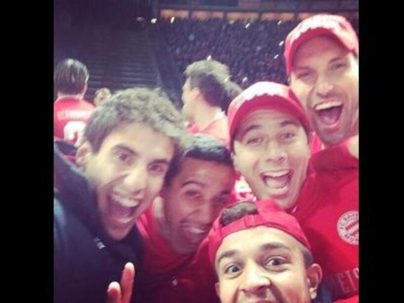 Claudio Pizarro Bayern Munich.jpg