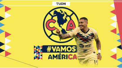 El goleador de las Águilas del América estuvo en videollamada con Mishelle Herrera y nos contó en breve sus mejores respuestas.