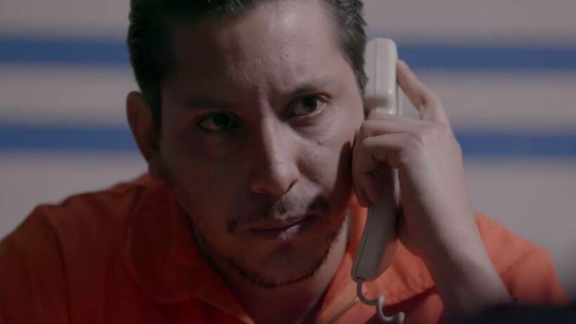 Wilmer hace tratos con Salvador Moreno