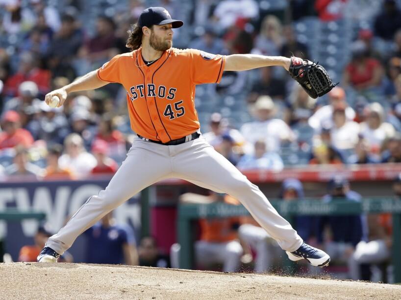 Astros Angels Baseball