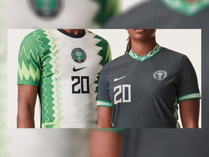 24 nigeria.PNG