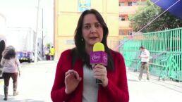 María Fernanda García aconseja no esculcar el Facebook o celular de la pareja