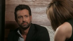 Capítulo 31: Damián decide terminar su relación con Carolina