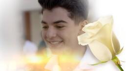 MARATÓN: Amor verdadero en La Rosa de Guadalupe