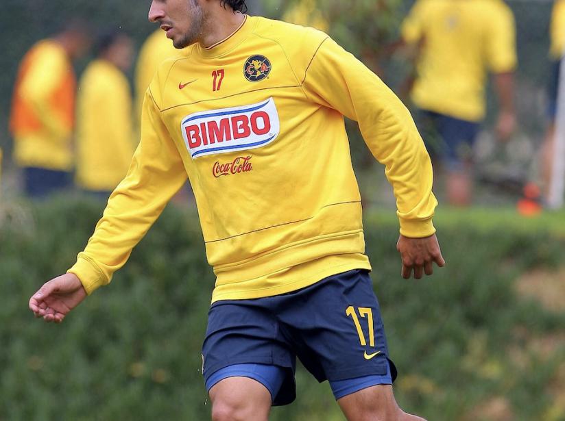 Rafael Márquez Lugo.png