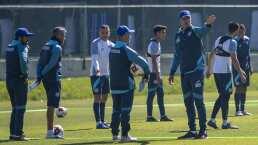 Conoce cuándo debuta Cruz Azul en el Clausura 2020 de la Liga MX