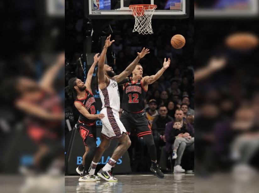 9 NBA.jpg
