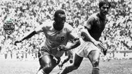¡Homenaje a Pelé! 'El Rey' cumple 80 años de vida