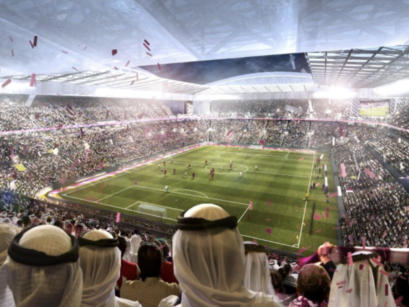 Qatar 2022, 26.png