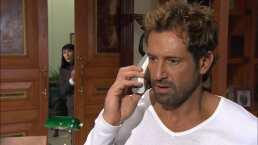 C10: Rodrigo le pide perdón a Luciana