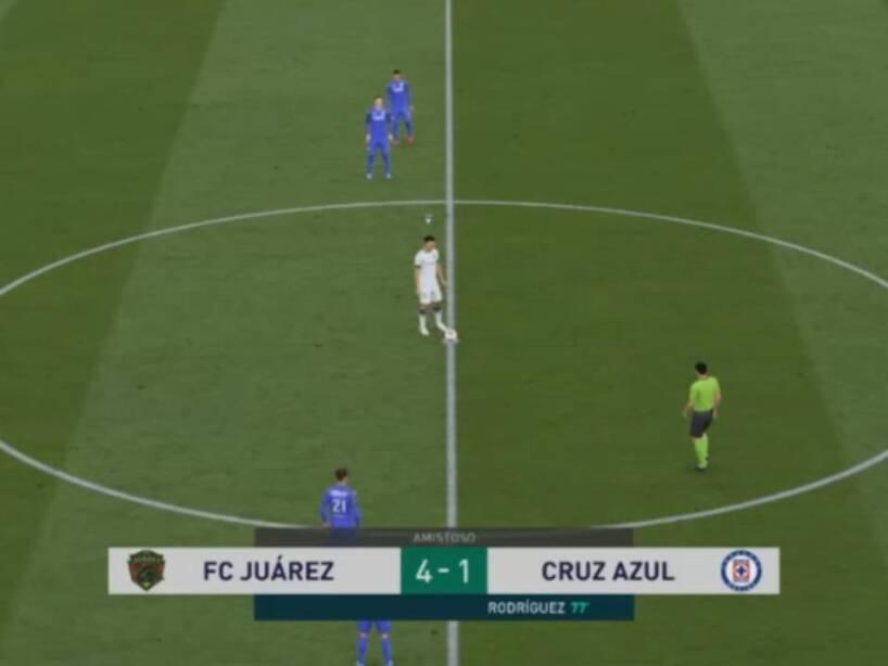 Juárez Cruz Azul eLiga MX (44).jpg