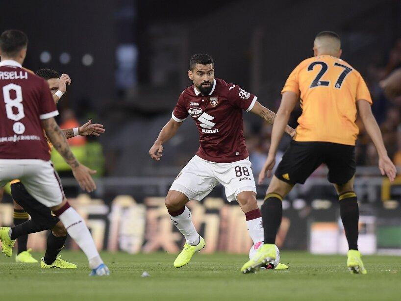 Defensa del Torino.jpg