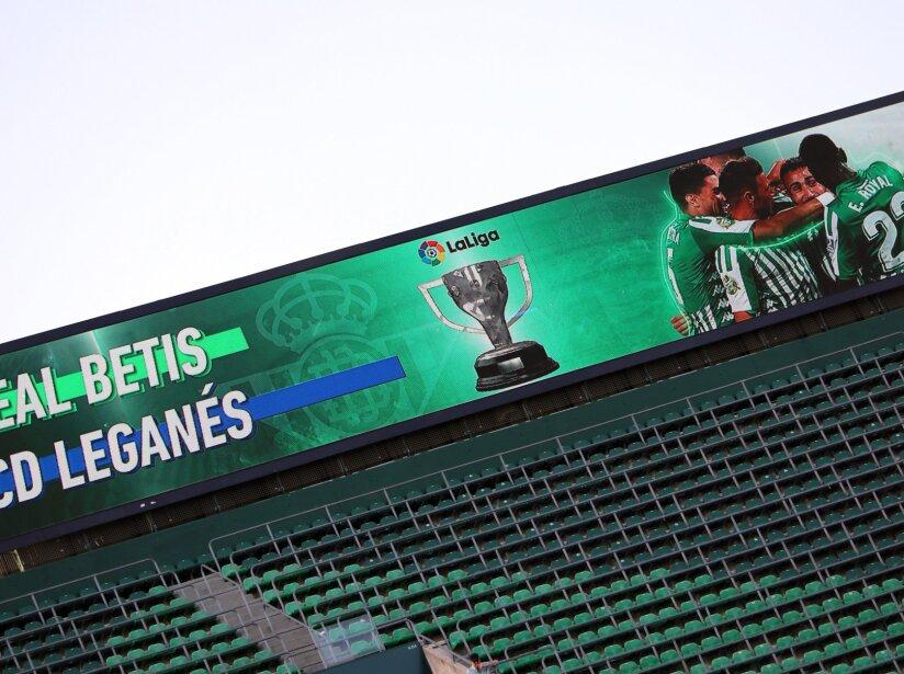 Betis - Leganés, La Liga 2.jpg