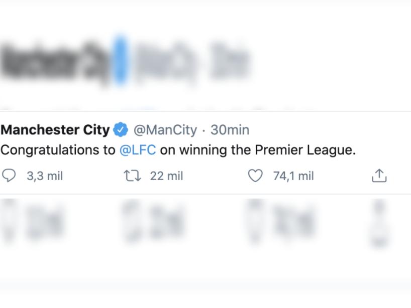 Felicitaciones Liverpool, 4.png
