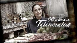 Diana Bracho y su legado en las telenovelas