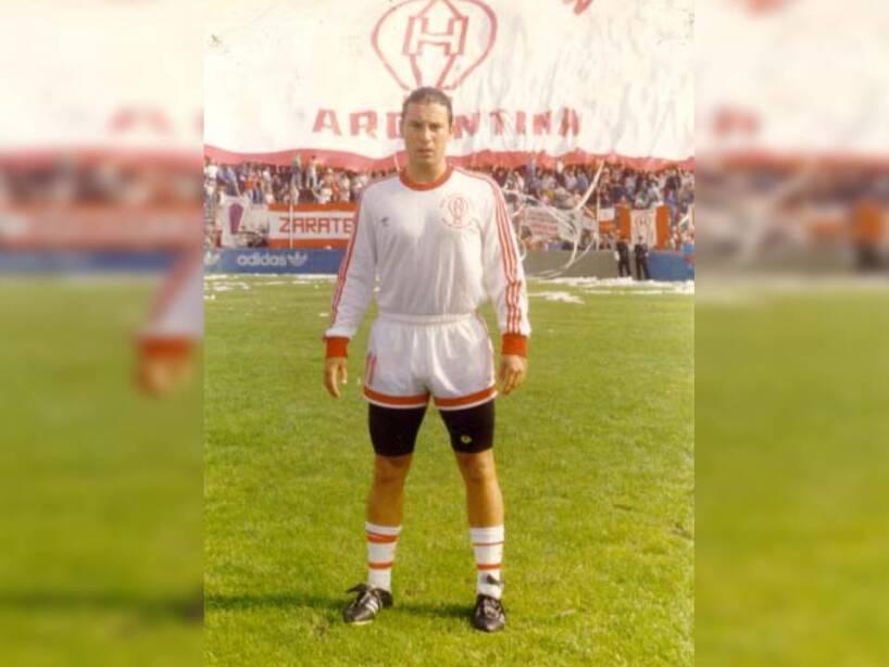 2 Antonio Mohamed.jpg