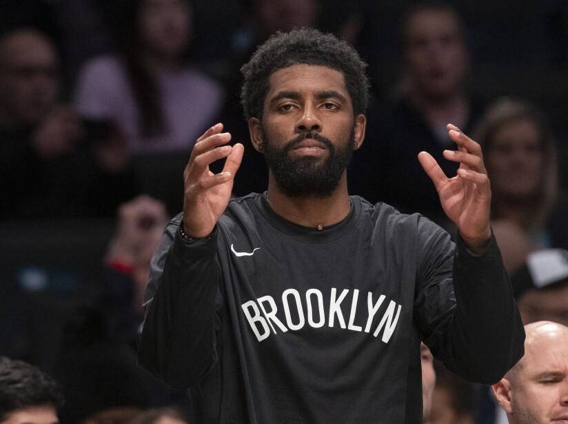 No todos los equipos de la NBA pueden presumir que cuentan con alguna de estas joyas en sus filas.