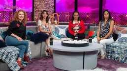 Netas Divinas es el ganador de la noche como Mejor Programa de TV de Paga