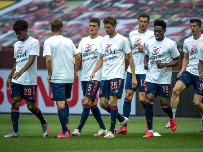 6 Bundesliga contra el racismo.jpg