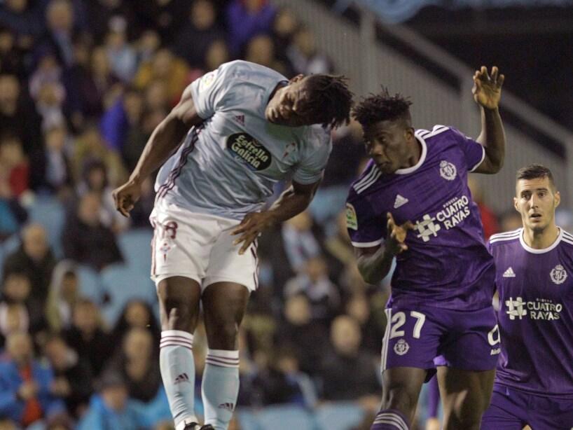 Celta de Vigo vs Real Valladolid 7.jpg