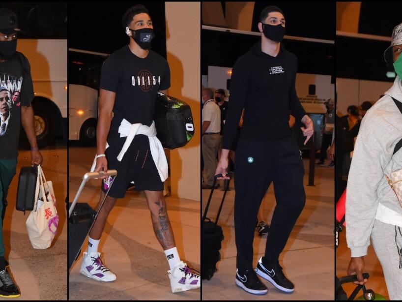 @NBA.jpg