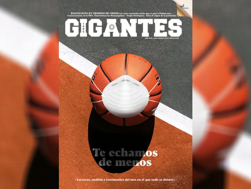 2 portadas deportes.png