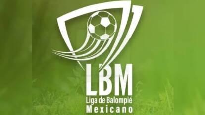 Conoce a los equipos fundadores de la Liga de Balompié Mexicano | Estas serán las 19 escuadras que compitan en el nuevo proyecto de futbol nacional.