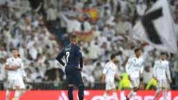 Las declaraciones de Mbappé que lo acercan al Real Madrid