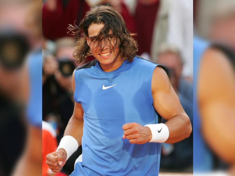 Rafael Nadal, 6.png
