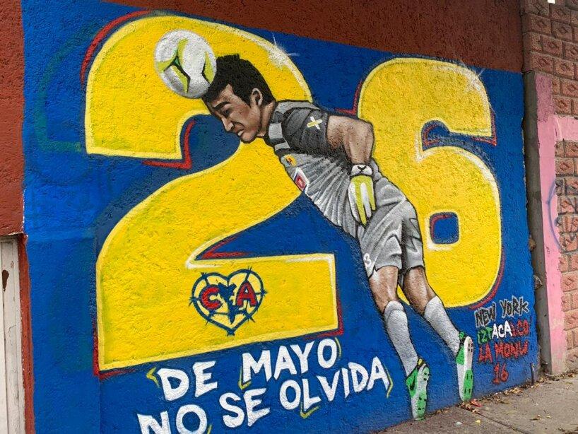 Mural Moises Muñoz.jpg