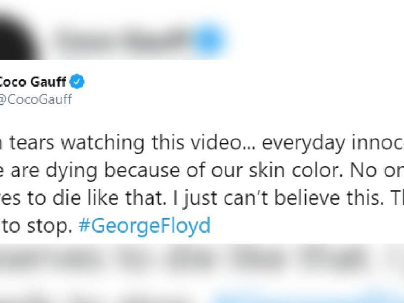 Reacciones George Floyd (7).jpg