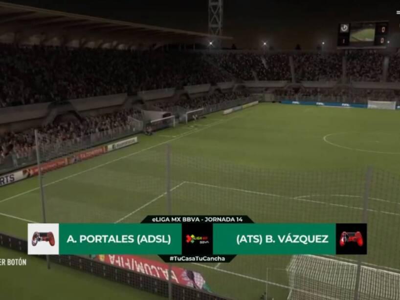 Atlético San Luis Atlas eLiga MX (2).jpg