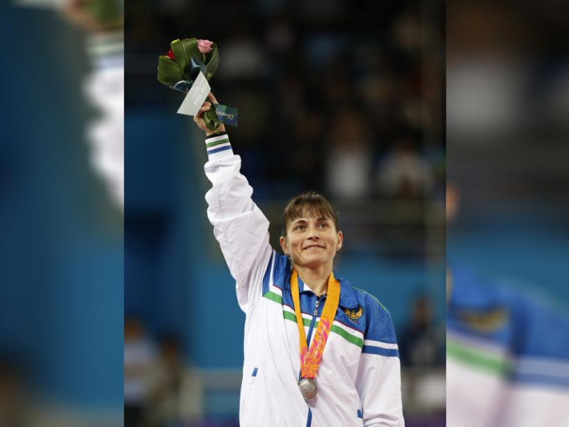 5 Oksana Chusovitina olympic games.png
