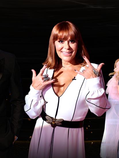 El próximo 18 de febrero se llevará acabo Premio Lo Nuestro 2021, donde las estrellas de la música latina más importantes serán reconocidas. Para amenizar el evento, que podrás ver en exclusiva por Canal 5, se presentarán en vivo algunos de los artistas más importantes del momento. Aquí los confirmados.