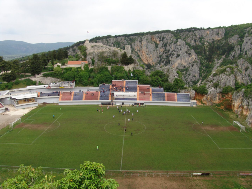Stadion Gospin Dolac, 1.png