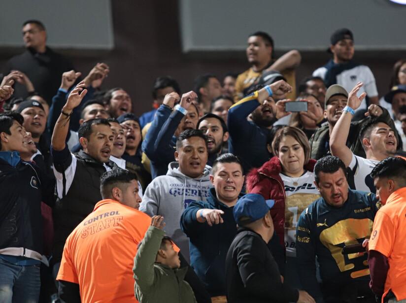 _LMX_SAN_UNAM_