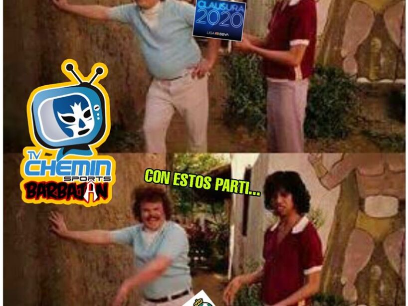 Memes 15.jpg