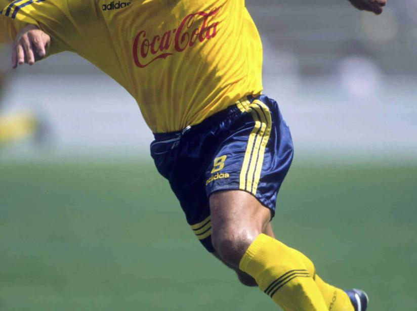 Alberto García Aspec.png