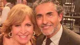 Productora de 'Hoy' confirma que Raúl Araiza fue sometido a una operación